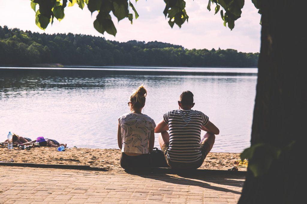 Paartherapie Erfahrungsbericht
