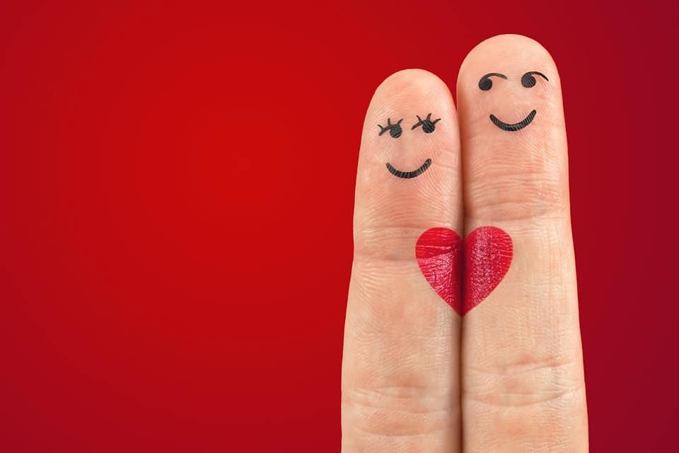 Paartherapie: 4 Stunden, die unsere Ehe veränderten