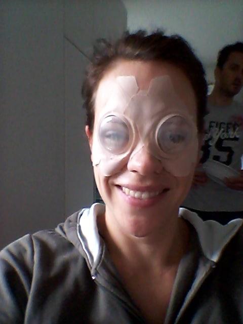 Euroeyes München - Augen lasern lassen