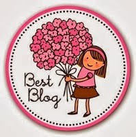 Beste Blog Award
