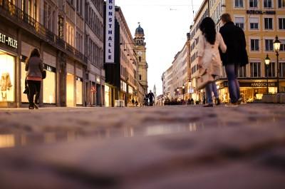© www.goettlicherfotografieren.de/