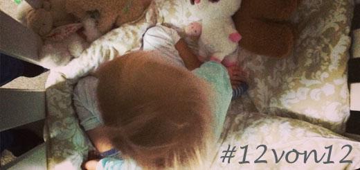 Meine #12von12 im September