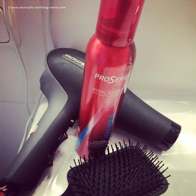 Haarschaum_Empfehlung