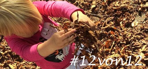 #12von12 im Oktober – wie, schon Oktober