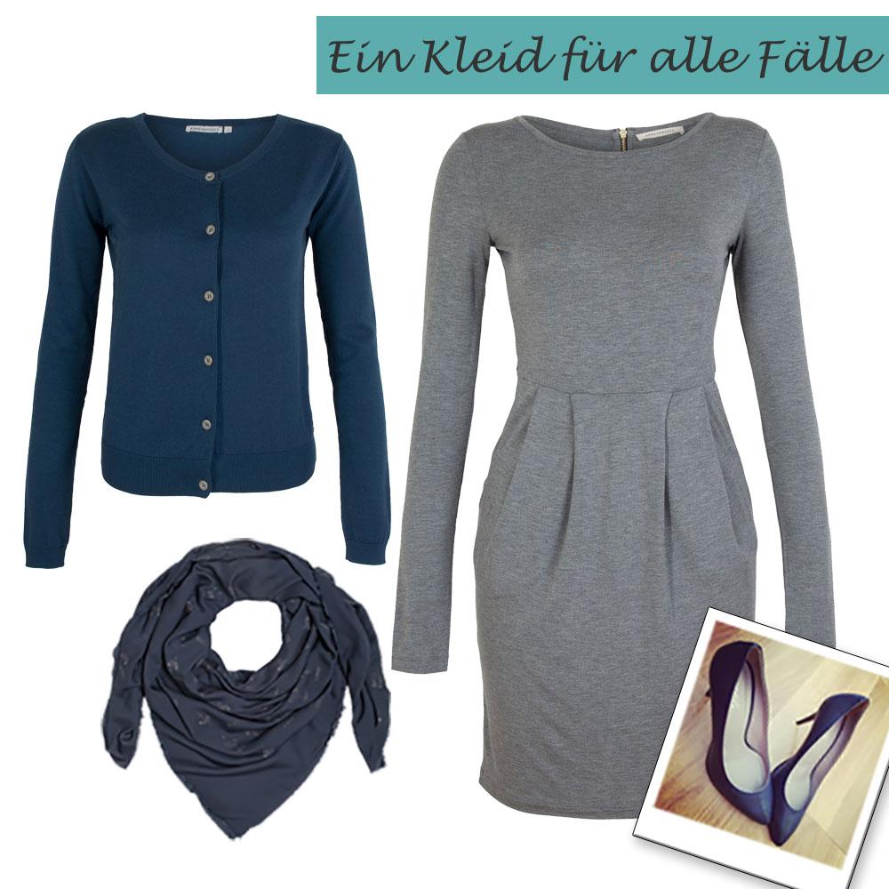 Kleid_Oktober_gross