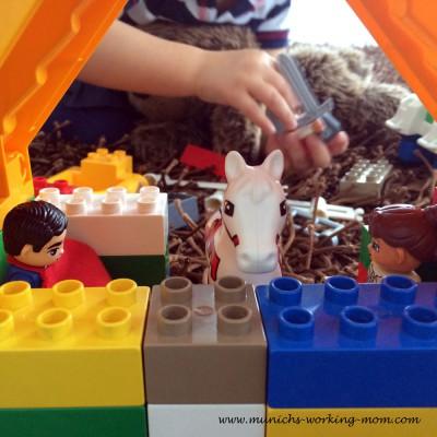 Lego_spielen