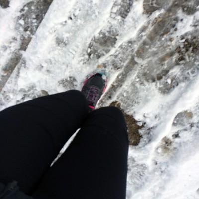 Laufen-im-Schnee