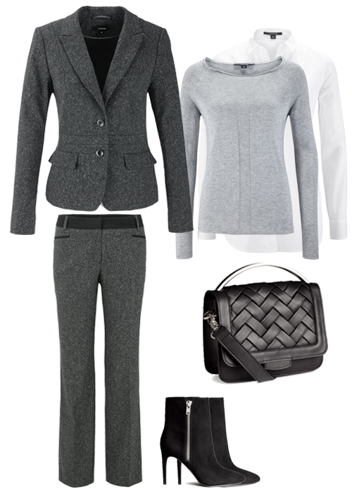 Businessoutfit-Januar