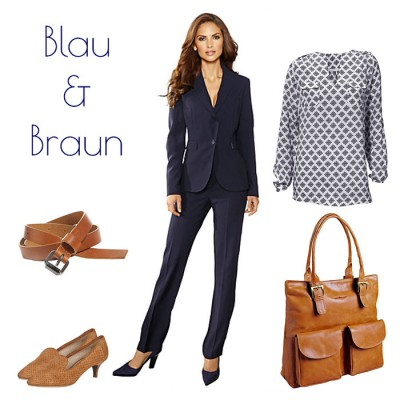 Heine_Business_Outfit