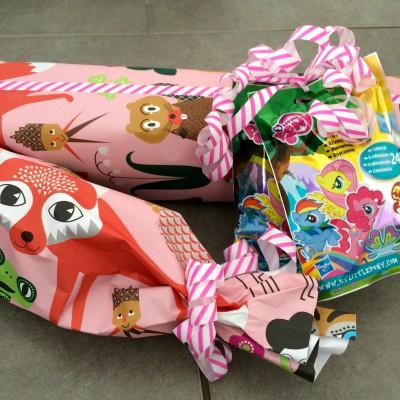 Geburtstagsgeschenk Mädchen