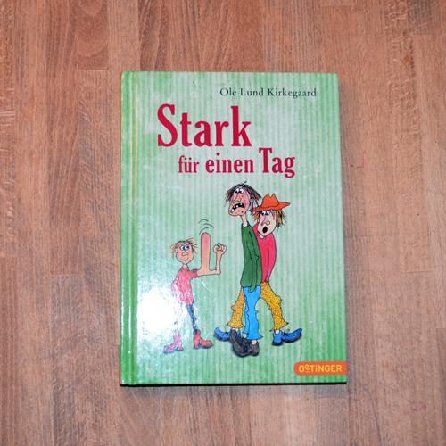 Stark_Tag