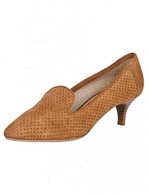 patrizia-dini-pumps
