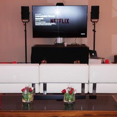 Netflix_3
