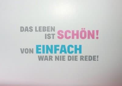 © http://www.rabenmuetter-verlag.de/rabenkarten/