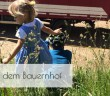 520x245x10_3-Bauernhofurlaub