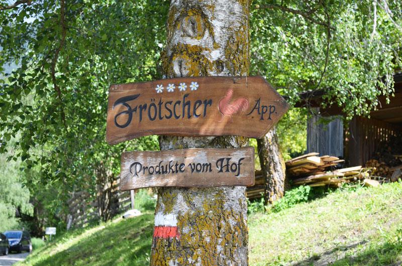 foetscherhof8
