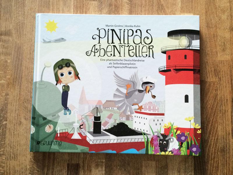 Pinipa_4