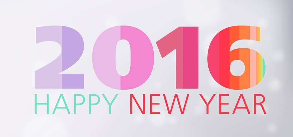 2016 – das wünsche ich mir von Dir