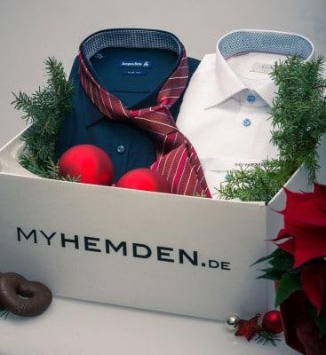 MyHemden_de_1