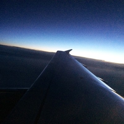 Flugzeug_morgen