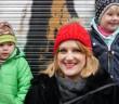 Mama und Livestyle Bloggerin