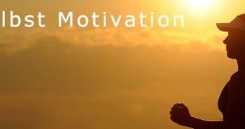 Sport Motivation Spruch