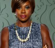 How to get away with murder - statementkette