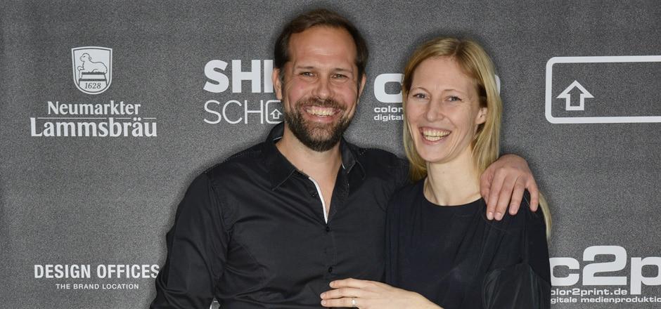 Als Paar Gründen – Christina von der SHIFTSCHOOL hats getan