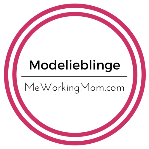 Modelieblinge Blog München
