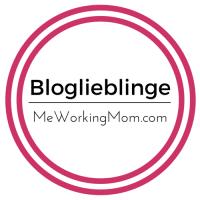 Blogroll Blogs München