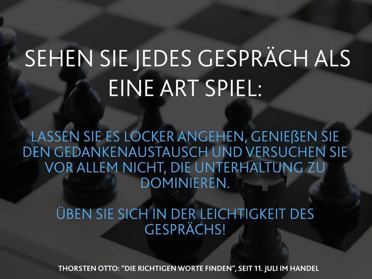 Thorsten Otto Buch