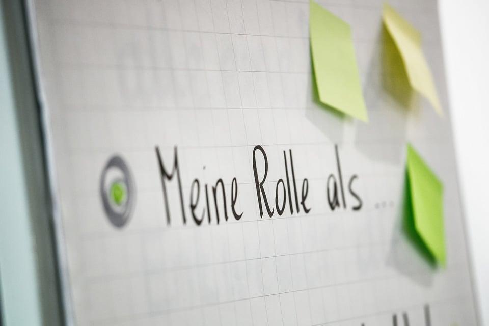 herCAREER – Warum Networking für Frauen so wichtig ist