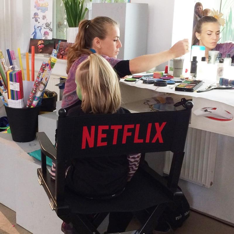 Netflix für Kinder