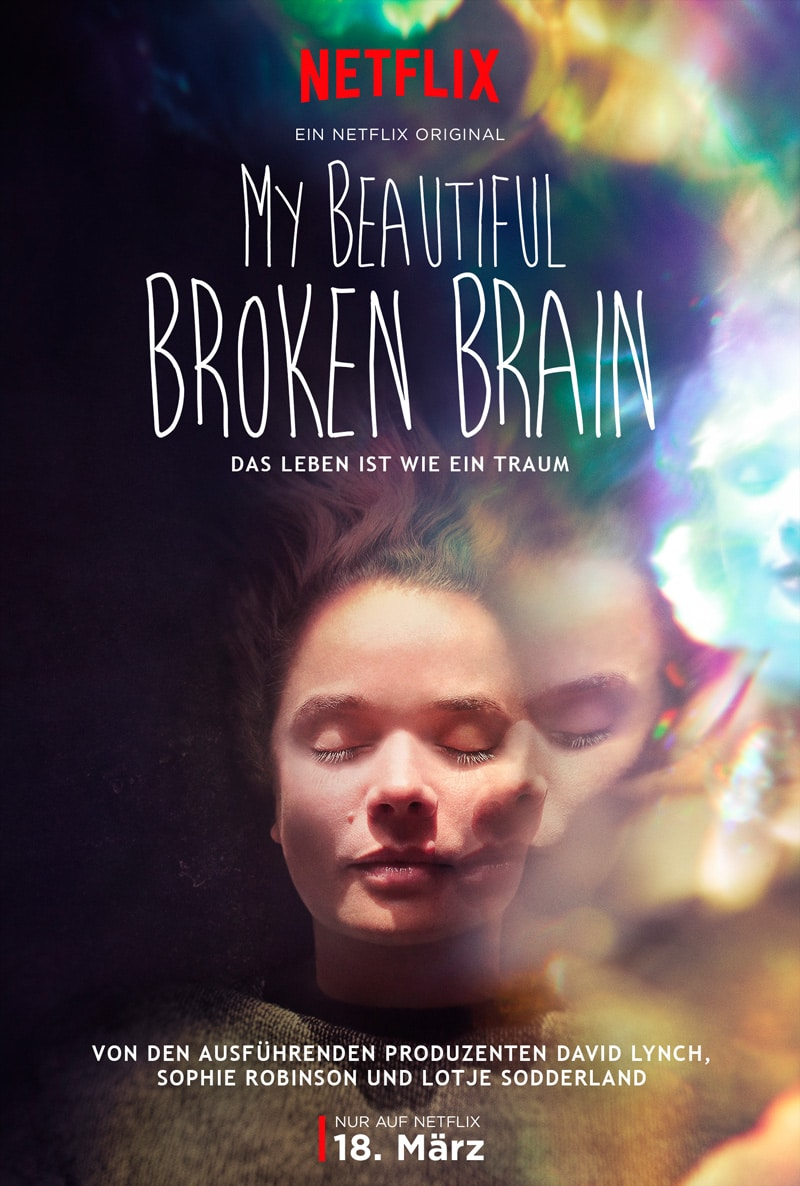 my beautiful broken brain netflix