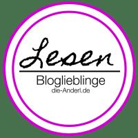 Blogroll Blogs aus München