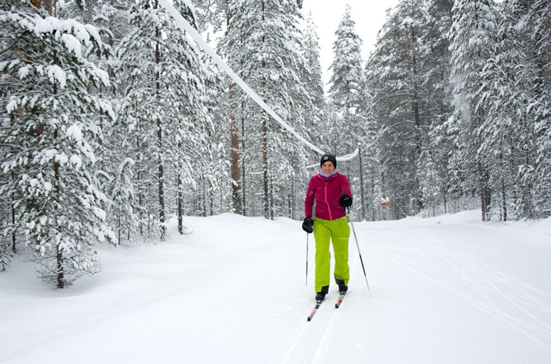 Meine ganz persönlichen 7 Finnland Highlights