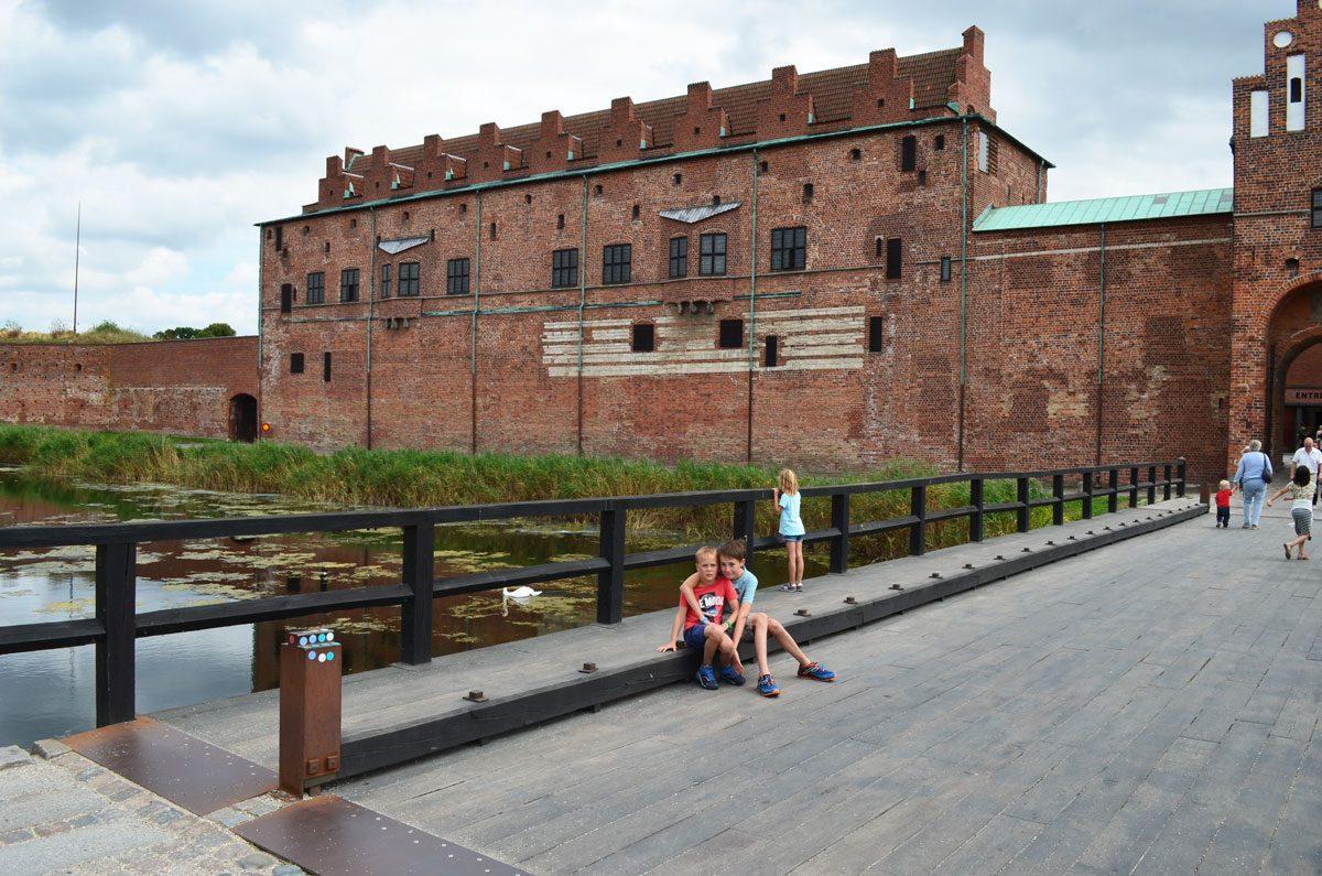 Malmö Kindermuseeum
